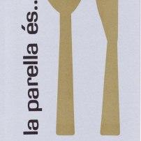 La parella és..., de Josep Pere Peyró (Novembre 2001)