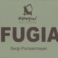 Refugiats, de Sergi Pompermayer (Març 2008)