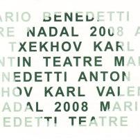 (2008)