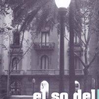 El so del carrer (2010)