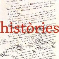 Històries (2012)