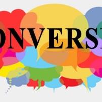 Converses (2016)