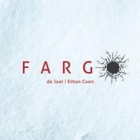 Fargo, de Joel i Ethan Coen